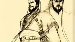Bí mật kinh hoàng về quyết định thất đức nhất đời Tào Tháo