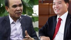 Ông Lê Nam Trà và Cao Duy Hải sẽ bị xử lý về mặt chính quyền?
