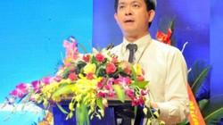 Phó Chủ tịch Quảng Ninh được bổ nhiệm làm Thứ trưởng Bộ VHTT&DL