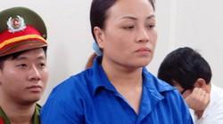 """Những """"bóng hồng"""" trong đường dây của trùm ma túy Nguyễn Thanh Tuân"""