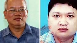 Hành vi nhận hối lộ của cựu Chủ tịch PVTEX và Vũ Đình Duy thế nào?