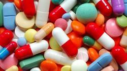 Nguy cơ phải dùng thuốc nhập khẩu giá cao vì thiếu thuốc chứa Sabutamol