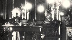 Bữa ăn của vua triều Nguyễn cầu kỳ như thế nào?