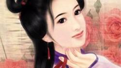 Người phụ nữ nào mê hoặc chúa Nguyễn khiến triều đình nghiêng ngả?