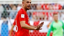 Tin hot World Cup 2018 (9.7): ĐT Anh mất 2 trụ cột trong trận gặp Croatia