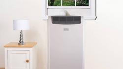 Những máy điều hòa không khí di động đáng mua nhất