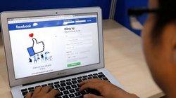 """Vụ """"công chức TT-Huế bị chặn vào Facebook"""": Giám đốc sở lên tiếng"""