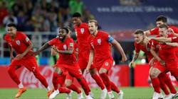 Tin nhanh World Cup 2018 (10.9): Capello dự đoán sốc về ĐT Pháp