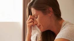 Bí mật kinh khủng khiến chồng cũ nhất định không cho tôi gặp con trai sau khi ly dị