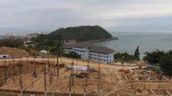 Đại biểu HĐND yêu cầu công bố kết luận thanh tra về bán đảo Sơn Trà