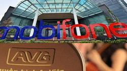 """Thương vụ Mobifone mua AVG: """"Trả lại tiền là chạy tội hay tình tiết giảm nhẹ?"""""""