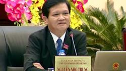 'Không ai có thể can thiệp vào chính quyền Đà Nẵng'