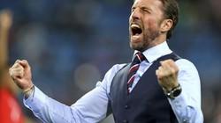 Tin nhanh World Cup 2018 (Tối 11.7): Hé lộ biểu tượng may mắn của ĐT Anh