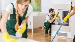 Những vị trí trong nhà chứa cả ổ vi khuẩn, không làm sạch có ngày rước bệnh tật
