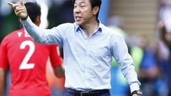 LĐBĐ Hàn Quốc nói gì về tin đồn chiêu mộ Van Gaal và Villas-Boas?