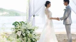 Vì sao đám cưới càng hoành tráng, cặp đôi càng dễ ly dị?