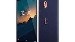 Nokia 2.1 và 3.1 giá chỉ từ dưới 3 triệu đồng ra mắt thị trường Việt