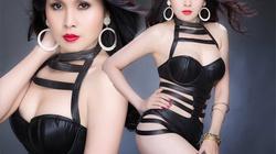 3 mỹ nữ màn ảnh Việt: Người yêu Việt kiều, kẻ làm mẹ đơn thân