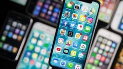 """Apple có thể khiến người hâm mộ """"hao tổn tiền bạc"""" trong năm nay"""