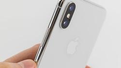 Bí mật ít người biết có trong mọi chiếc iPhone mà Apple đã ra mắt