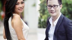 """Sao Việt: Người dè bỉu, kẻ bênh vực trào lưu """"Rich kids"""""""