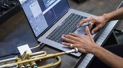 Apple chính thức tung MacBook Pro mới, giá từ 30 triệu đồng