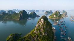 Những kỳ quan đẹp nhất thế giới, không thể bỏ qua trong đời có cả địa danh này của Việt Nam