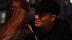 Việt Anh lên tiếng về scandal tình ái với Quế Vân, gửi lời xin lỗi vợ