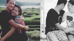 Vợ cựu đặc nhiệm SEAL Thái Lan tử vong gửi lời nhắn nhủ đến các cậu bé