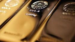 Thế giới cạn kiệt nguồn cung cấp vàng ngay trong năm tới?