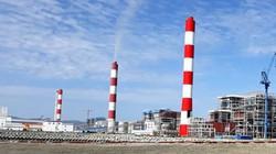Trung Quốc làm bao nhiêu dự án nhiệt điện ở Việt Nam?