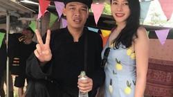"""Diễn viên """"Táo quân"""" tính chuyện làm """"Châu Tinh Trì phiên bản Việt"""""""