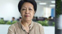 Bà Tôn Nữ Thị Ninh: Các nền kinh tế đang bỏ lỡ nhiều tài năng lớn là nữ giới