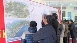 Thanh Hóa: Phê duyệt chi tiết Khu du lịch sinh thái cao cấp rộng 1.260 ha