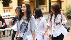 Điểm sàn xét tuyển 2018 Đại học Nông lâm TP HCM