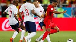 """Nhận định, dự đoán kết quả Bỉ vs Anh (21h ngày 14.7): """"Quỷ đỏ"""" nhe nanh"""