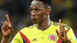 Bị đối xử tệ, người hùng ĐT Colombia đòi rời Barcelona