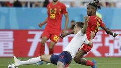 Nhận định tỷ lệ phạt góc Bỉ vs Anh (21h00 ngày 14.7)