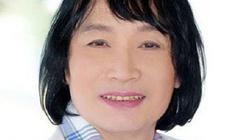 Nghệ sĩ Minh Vương nói gì khi biết Bộ VHTTDL xem xét lại việc phong danh hiệu?