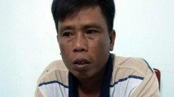 Bắt gã dượng rể bị cáo buộc làm cháu gái 16 tuổi sinh con