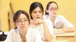 Điểm sàn xét tuyển 2018 Đại học Ngoại ngữ (ĐHQGHN)