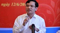 Bộ GDĐT lên Hà Giang làm rõ vấn đề điểm thi cao bất thường