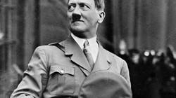 Trùm phát xít Hitler thoát chết nhờ... thời tiết xấu