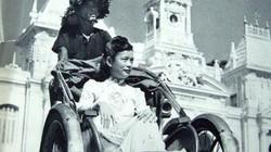Ảnh để đời về phụ nữ Sài Gòn trước 1975 (Kỳ 1): Nét đẹp đáng nhớ