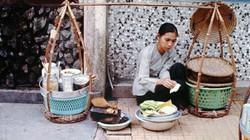 Ảnh để đời về phụ nữ Sài Gòn trước 1975 (Kỳ 2)