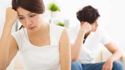 Sảy thai 2 lần, mẹ chồng mắng tôi vô dụng, cả nhà thất kinh khi nghe bác sỹ nói ra câu này
