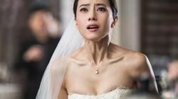 """Bị hủy hôn vì sẩy thai, cô dâu đến """"ăn vạ"""" thợ chụp ảnh cưới"""