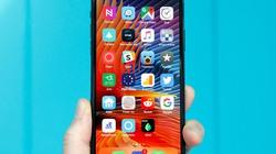 """iPhone X phải """"chào thua"""" iPhone X bản tân trang này"""