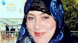 Goá phụ trắng khét tiếng âm mưu đánh bom khủng bố quy mô lớn