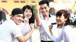 Điểm chuẩn dự kiến 2018 Đại học Bách khoa Hà Nội